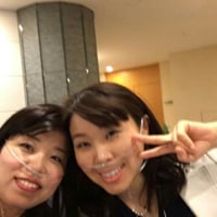 POIC研究会 第五回総会記念講演会