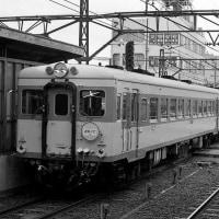 ★南海電鉄 キハ5501形・キハ5551形★