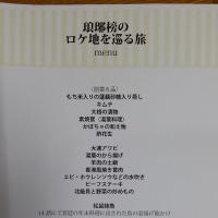 最後の晩餐 (琅琊榜ツアー24)