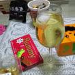 ′m  enjoy doing Sunday,