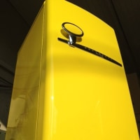 最近人気の冷蔵庫について