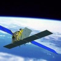 ピョンヤンの電話機頭を500km上空から四六時中に監視可能!日本政府がスパイ衛星打ち上げに成功!