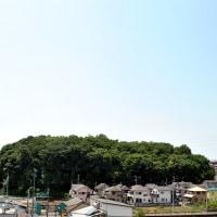 05月30日 予想最高気温31℃