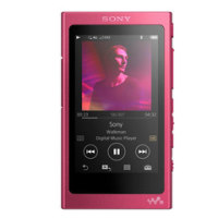 SONY Walkman A30HN/A30