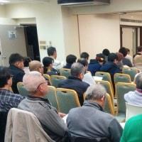 奈良市従 下水道民営化阻む 「義務付け訴訟」始まる