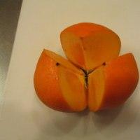 """フルーツは、種あり種なしで一長一短。でもやっぱり、""""らしさ""""を追求するなら種ありに軍配かな。"""
