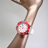 12月20日(火曜日) 「合格時計 ウイナー」発売のご案内