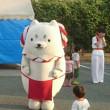 ♪7・16〜元気村通り 夏まつり〜