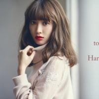 資料○◆小嶋陽菜AKB48卒業、涙