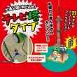 この夏、札幌観光を予定している皆さんへ。