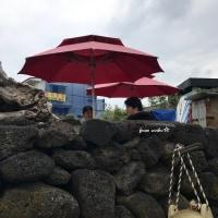今日サンウは喫茶店に・・?  「偶然にクォン・サンウとチョンジュナに会います 」ヾ(≧▽≦)ノ