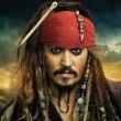 パイレーツ オブ カリビアン 最後の海賊