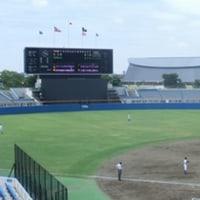 第98回全国高校野球選手権 静岡大会4回戦