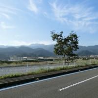 奥吉野渓谷