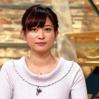久冨 慶子 28歳