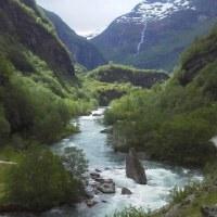 北欧4カ国旅行記パート9
