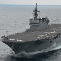 「米軍許さん」「出て行け」=女性遺棄事件に怒りの声―沖縄 ①