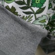セーターについた靴墨のしみぬきです!(後編)