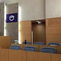 平成29年第1回境町議会定例会が開会