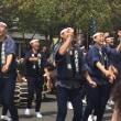 成田太鼓祭!!