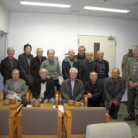 平成28年度第2回囲碁大会の開催