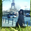 フランス音楽