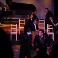 絶賛! 岩田『リゴレット』のミャゴラトーリ公演