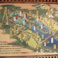 中津万象園(丸亀市中津町)