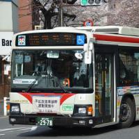 関東 D7111