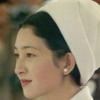台湾を気遣う皇后の御心