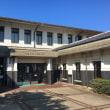矢田部公民館・はさき福祉センター