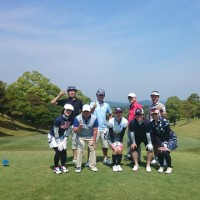 三重  NEMU GOLF CLUB