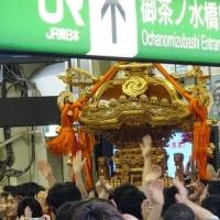 東京遊楽(2)(3)