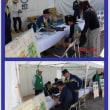 2017.7.11鳥取・倉吉 「天神川水防演習」で171PR
