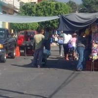 MEXICO報告Vol.2 MERCADO