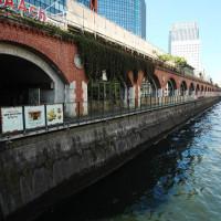 日本橋散歩・聖地アキバへ