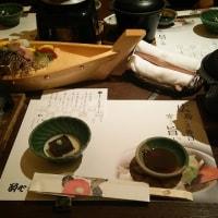 ライセンスフリーラジオ広島同好会 2016忘年会 ご報告[後編]