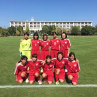 第12回愛知県女子ユース(U-18)選手権