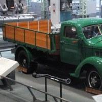 トヨタ産業技術記念館2