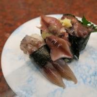 富山県食い倒れツアー