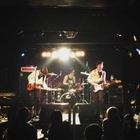 Premium Super Rock ありがとうございましたっ!