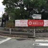 学生春季大会[福岡の社交ダンススタジオ・ダンススクールライジングスターはおかげさまで20周年]