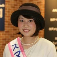 【速報・暫定版】「親善大使スマイル神戸」IME 2016