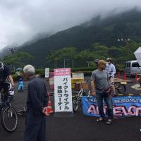 関市板取あじさいまつり ~ モネの池 2017.6.25