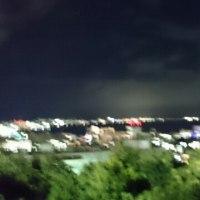 夜景🌃🌉✨