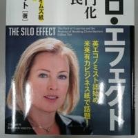 ビジネス書2冊(洋書)
