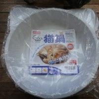 COOL猫鍋