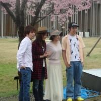 2017富山県の風景編036
