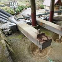 大川内山9(ヨシ)