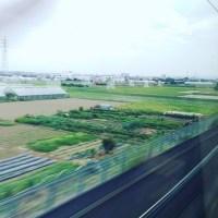 TTバイクで横浜~浜松プチキャノンボール
